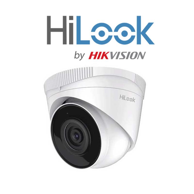 camera-ip-dome-hong-ngoai-2-0-megapixel-hilook-ipc-t220h-u