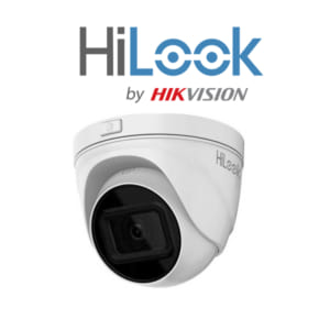 camera-ip-dome-hong-ngoai-2-0-megapixel-hilook-ipc-t221h