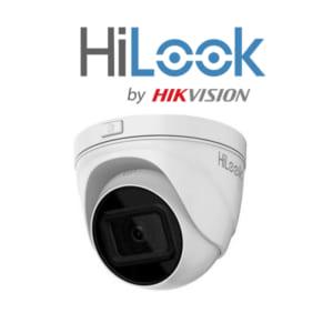 camera-ip-dome-hong-ngoai-2-0-megapixel-hilook-ipc-t320h-d