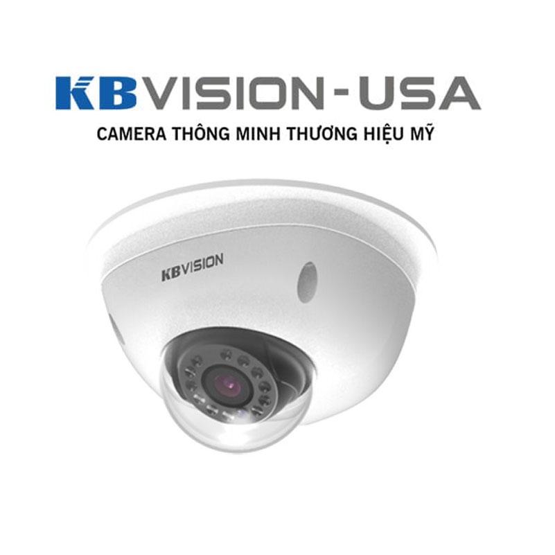 camera-ip-dome-hong-ngoai-2-0-megapixel-kbvision-ka-2d3firvp