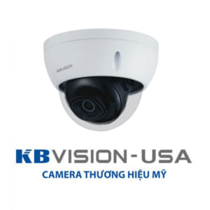 camera-ip-dome-hong-ngoai-2-0-megapixel-kbvision-kh-cn2002