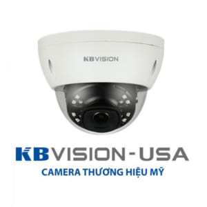 camera-ip-dome-hong-ngoai-2-0-megapixel-kbvision-kh-dn2004ia