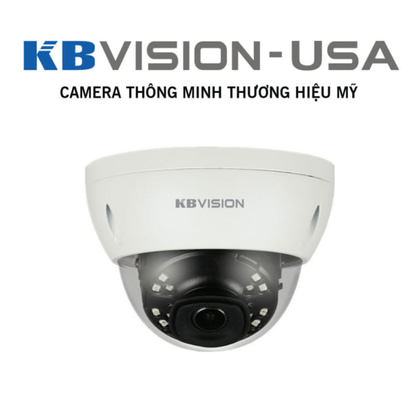 camera-ip-dome-hong-ngoai-2-0-megapixel-kbvision-kr-dn20ild