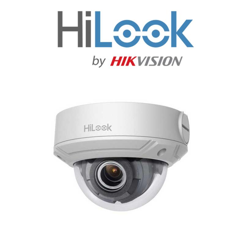 camera-ip-dome-hong-ngoai-4-0-megapixel-hilook-ipc-d640h-v