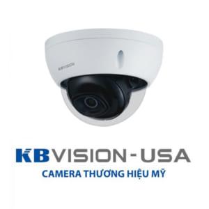 camera-ip-dome-hong-ngoai-4-0-megapixel-kbvision-kh-cn4002