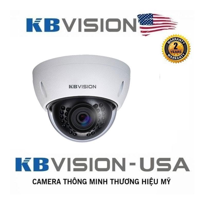 camera-ip-dome-hong-ngoai-4-0-megapixel-kbvision-kh-dn4002a