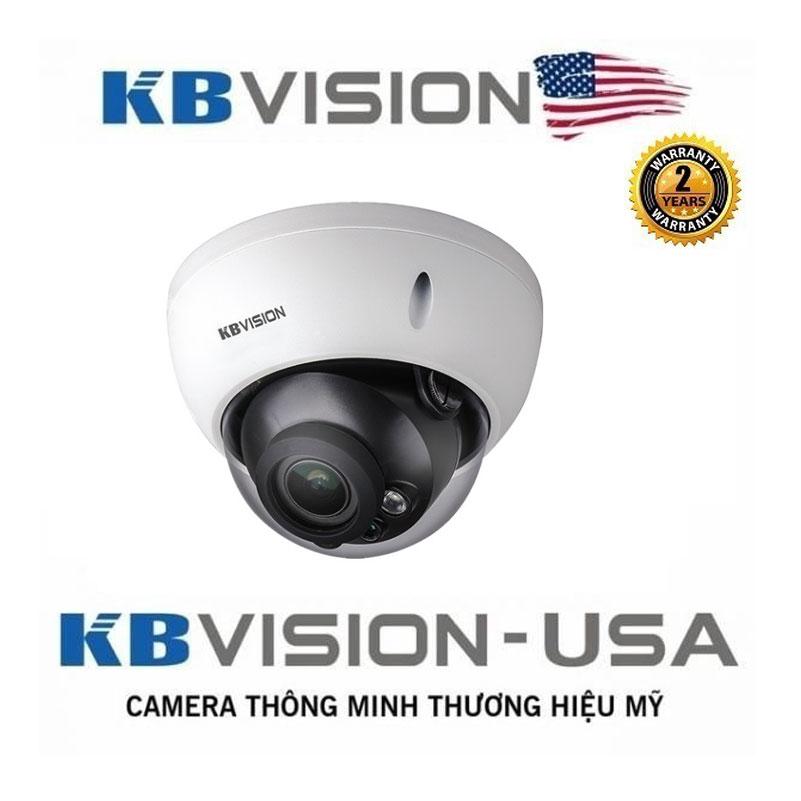 camera-ip-dome-hong-ngoai-4-0-megapixel-kbvision-kh-dn4004im