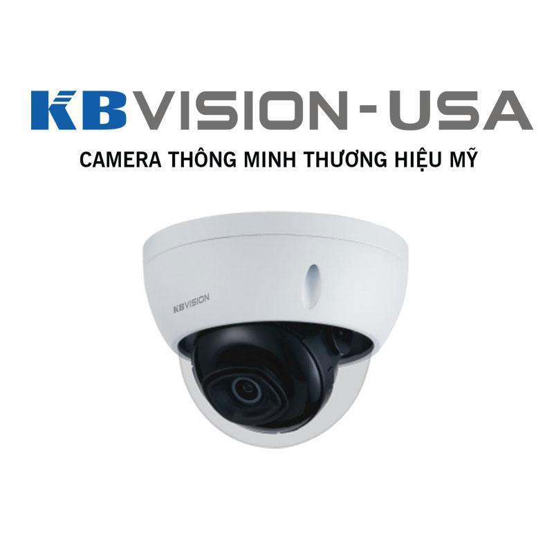 camera-ip-dome-hong-ngoai-4-0-megapixel-kbvision-kr-cn40d