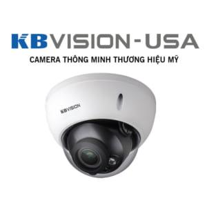 camera-ip-dome-hong-ngoai-4-0-megapixel-kbvision-kr-dni40ldm