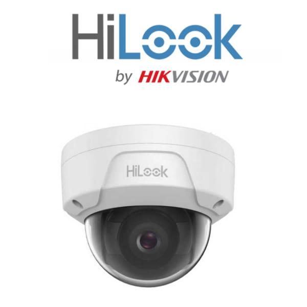camera-ip-dome-hong-ngoai-5-0-megapixel-hilook-ipc-d150h