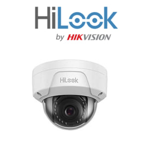 camera-ip-dome-hong-ngoai-5-0-megapixel-hilook-ipc-d650h-z