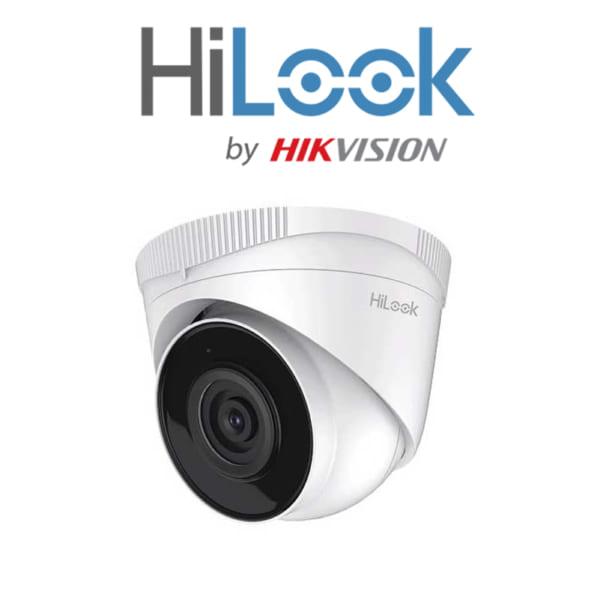 camera-ip-dome-hong-ngoai-5-0-megapixel-hilook-ipc-t250h