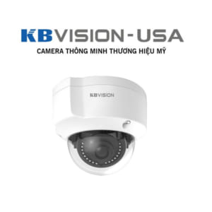 camera-ip-dome-hong-ngoai-5-0-megapixel-kbvision-ka-5d3firvp