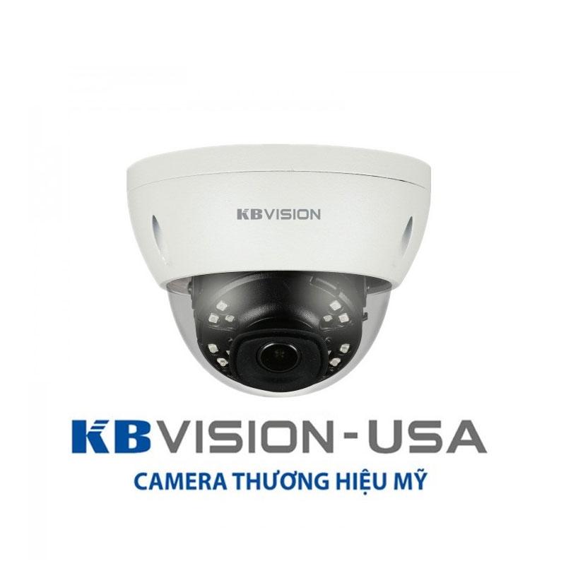camera-ip-dome-hong-ngoai-8-0-megapixel-kbvision-kr-dni80d
