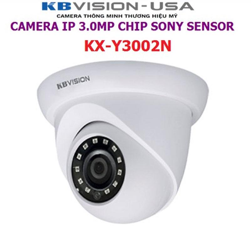 camera-ip-hong-ngoai-1-0-megapixel-kbvision-kx-y3002n-1