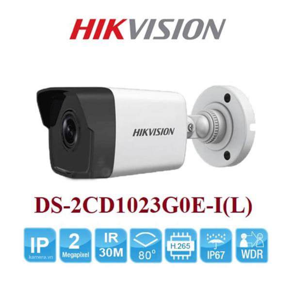 camera-ip-hong-ngoai-2-0-megapixel-hikvision-ds-2cd1023g0e-i-1