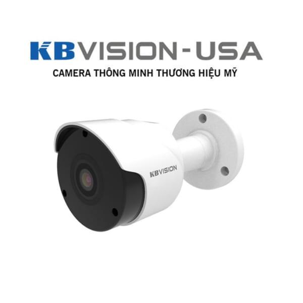 camera-ip-hong-ngoai-2-0-megapixel-kbvision-ka-2b3fir