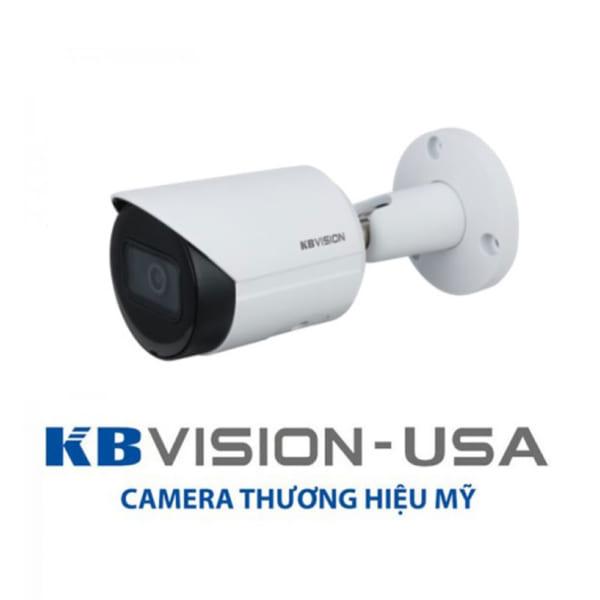 camera-ip-hong-ngoai-2-0-megapixel-kbvision-kh-cn2001