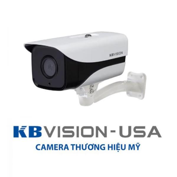 camera-ip-hong-ngoai-2-0-megapixel-kbvision-kh-cn2003