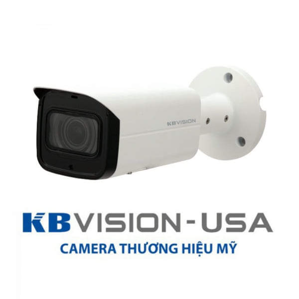 camera-ip-hong-ngoai-2-0-megapixel-kbvision-kh-dn2003ia