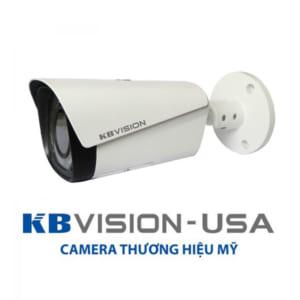 camera-ip-hong-ngoai-2-0-megapixel-kbvision-kh-dn2005