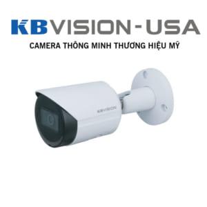 camera-ip-hong-ngoai-2-0-megapixel-kbvision-kr-cn20b