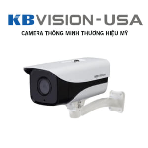 camera-ip-hong-ngoai-2-0-megapixel-kbvision-kr-cn23lb