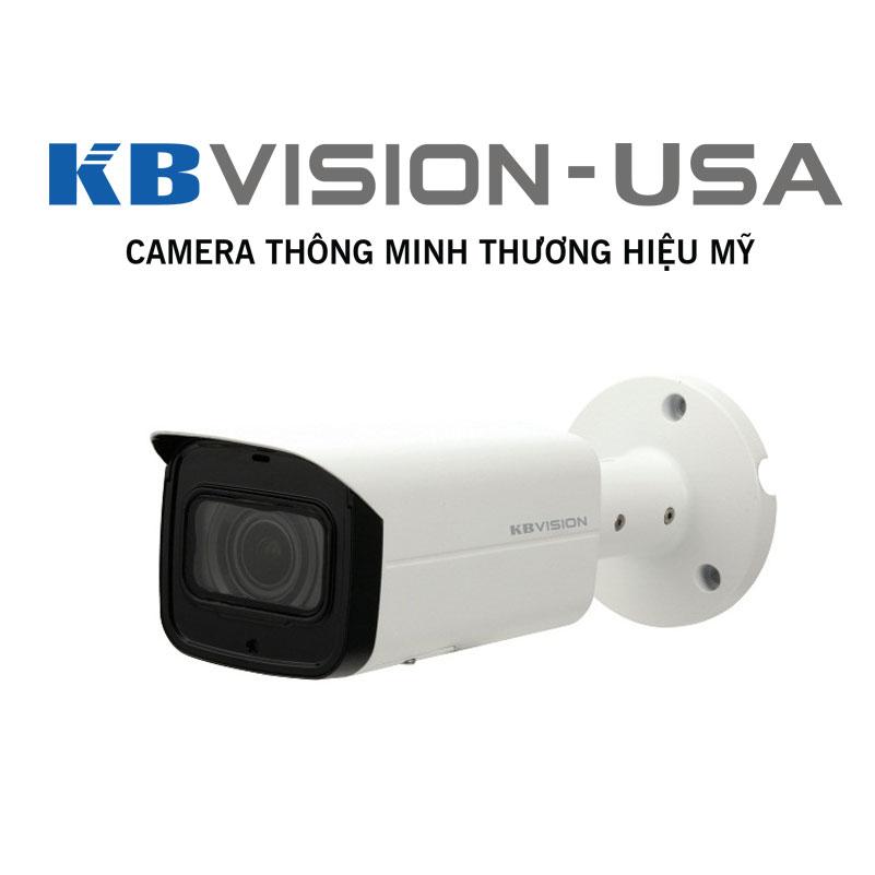 camera-ip-hong-ngoai-2-0-megapixel-kbvision-kr-dn20ilb