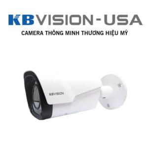 camera-ip-hong-ngoai-2-0-megapixel-kbvision-kr-dn20vb