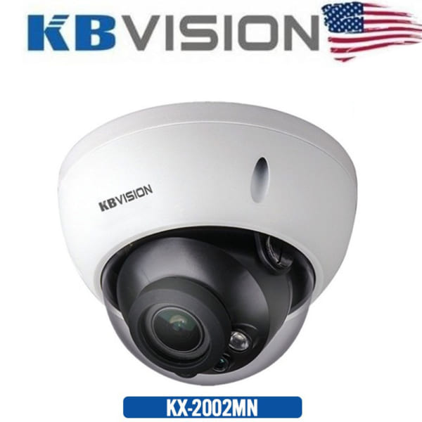 camera-ip-hong-ngoai-2-0-megapixel-kbvision-kx-2002mn