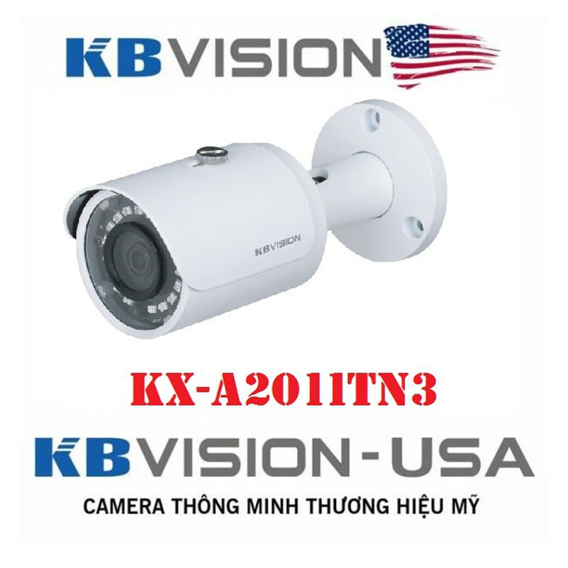 camera-ip-hong-ngoai-2-0-megapixel-kbvision-kx-2011tn3