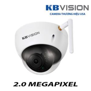 camera-ip-hong-ngoai-2-0-megapixel-kbvision-kx-2012wan