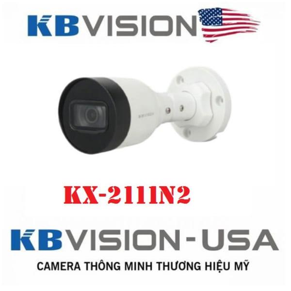 camera-ip-hong-ngoai-2-0-megapixel-kbvision-kx-2111n2