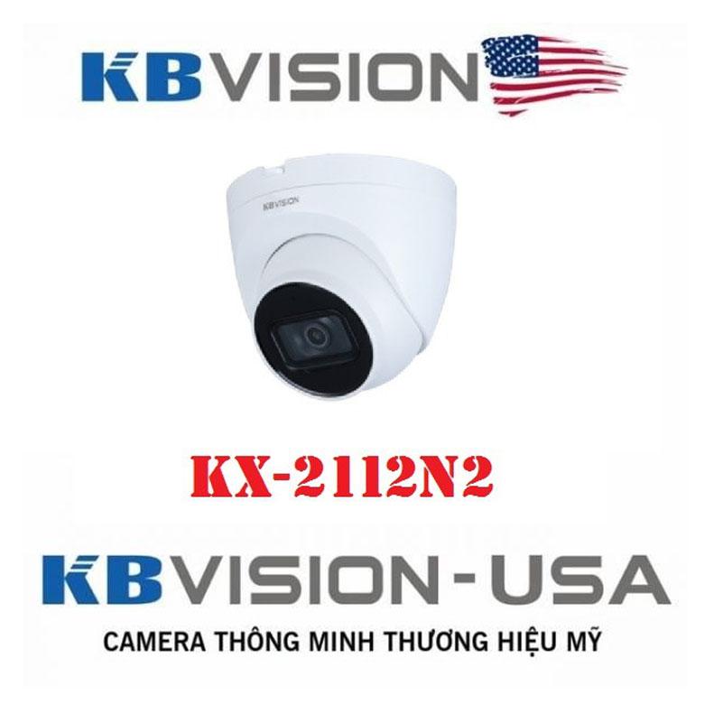camera-ip-hong-ngoai-2-0-megapixel-kbvision-kx-2112n2