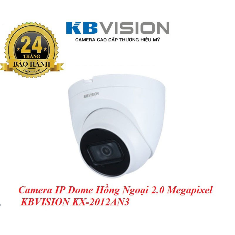 camera-ip-hong-ngoai-2-0-megapixel-kbvision-kx-c2012an3