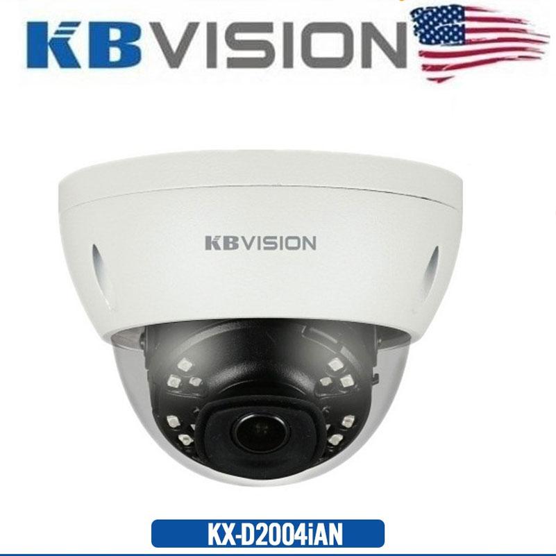 camera-ip-hong-ngoai-2-0-megapixel-kbvision-kx-d2004ian