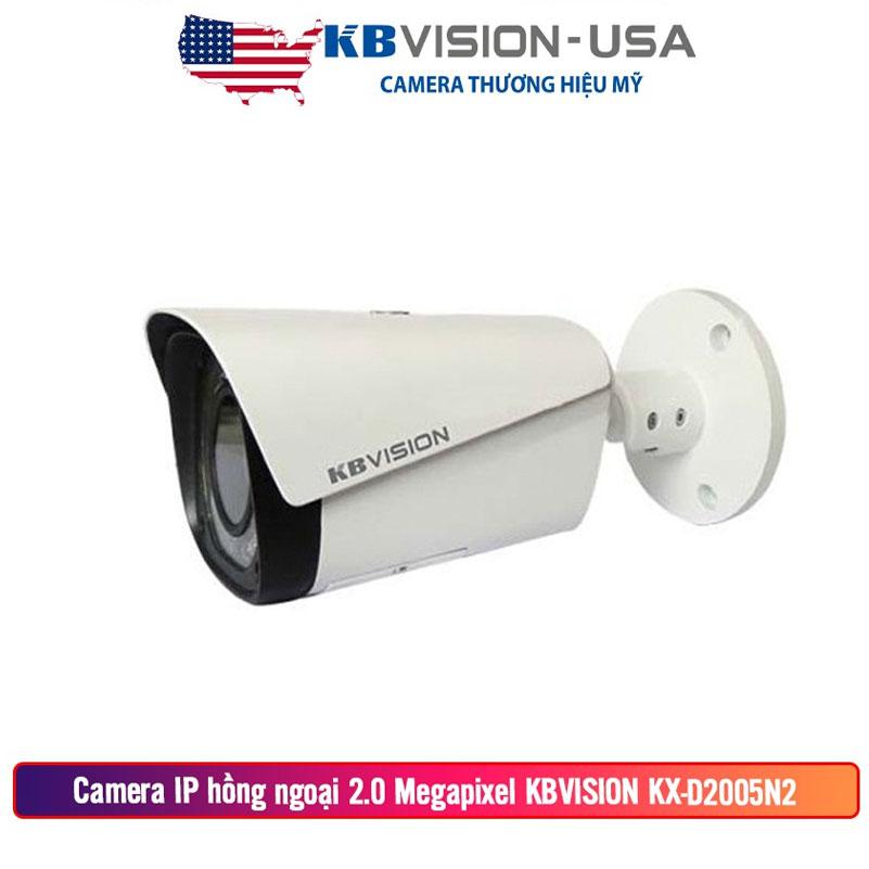 camera-ip-hong-ngoai-2-0-megapixel-kbvision-kx-d2005n2