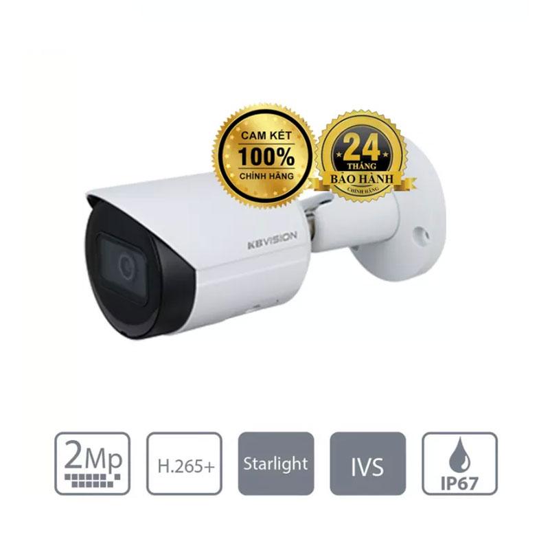 camera-ip-hong-ngoai-2-0-megapixel-kbvision-kx-y2001sn3