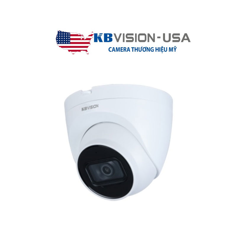 camera-ip-hong-ngoai-2-0-megapixel-kbvision-kx-y2002an3