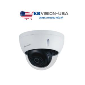 camera-ip-hong-ngoai-2-0-megapixel-kbvision-kx-y2002sn3