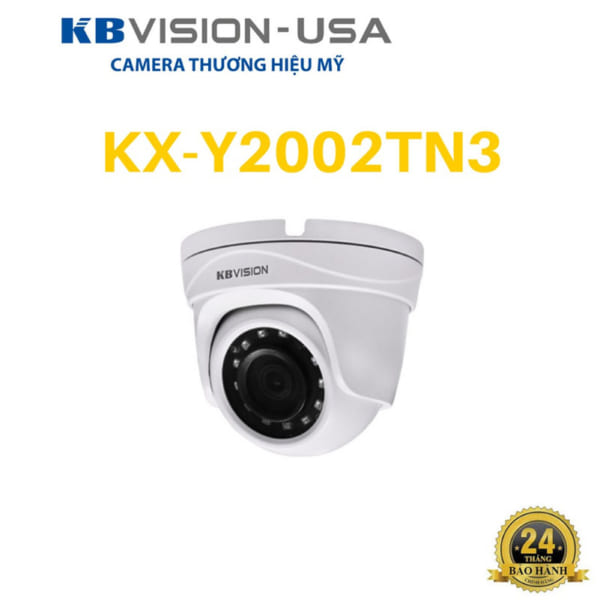 camera-ip-hong-ngoai-2-0-megapixel-kbvision-kx-y2002tn3