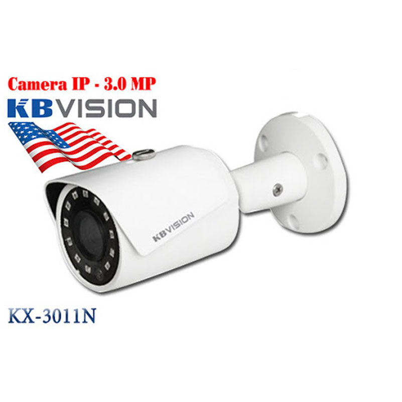 camera-ip-hong-ngoai-3-0-megapixel-kbvision-kx-3011n