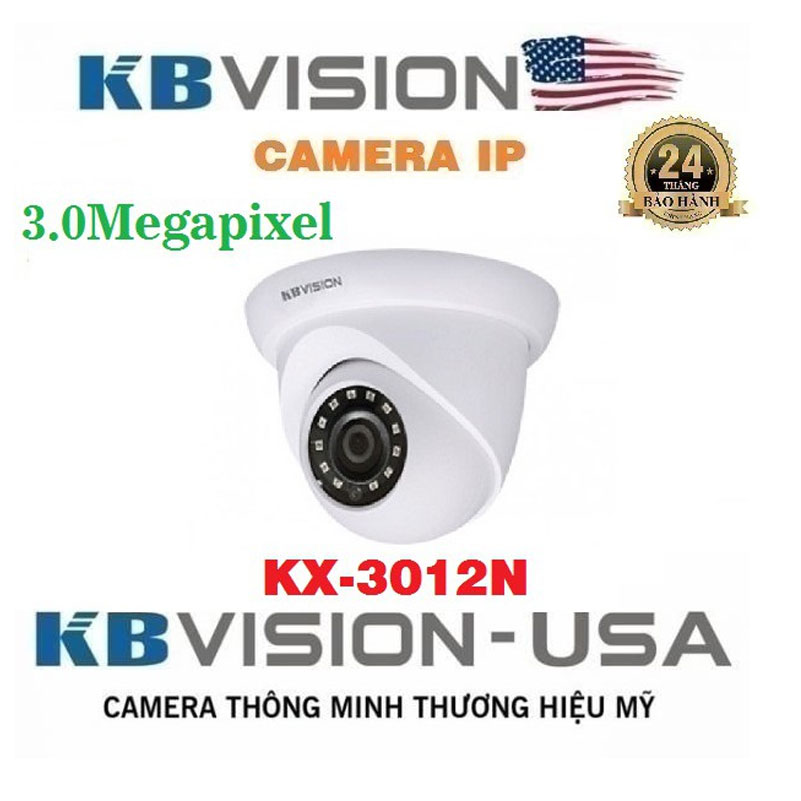 camera-ip-hong-ngoai-3-0-megapixel-kbvision-kx-3012n