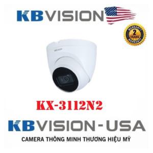 camera-ip-hong-ngoai-3-0-megapixel-kbvision-kx-3112n2