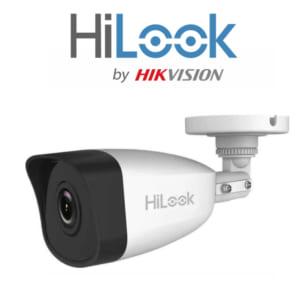 camera-ip-hong-ngoai-4-0-megapixel-hilook-ipc-b140h