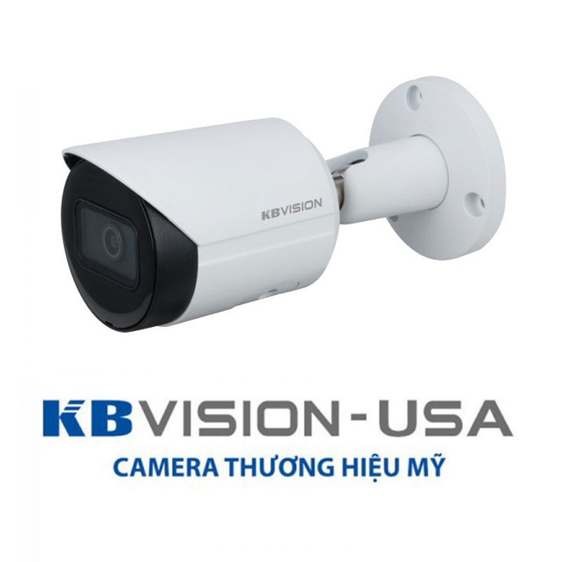 camera-ip-hong-ngoai-4-0-megapixel-kbvision-kh-cn4001
