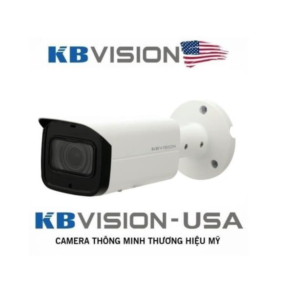 camera-ip-hong-ngoai-4-0-megapixel-kbvision-kh-dn4003