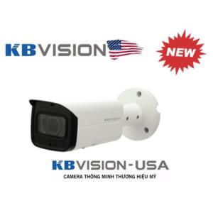 camera-ip-hong-ngoai-4-0-megapixel-kbvision-kh-dn4005