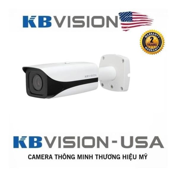 camera-ip-hong-ngoai-4-0-megapixel-kbvision-kh-dn4005im