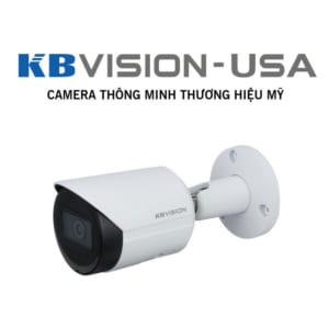 camera-ip-hong-ngoai-4-0-megapixel-kbvision-kr-cn40b